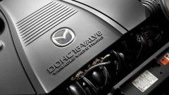 Mazda3 - Immagine: 30
