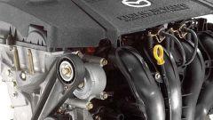 Mazda3 - Immagine: 32