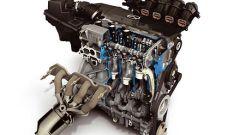 Mazda3 - Immagine: 33