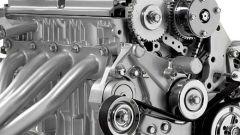 Mazda3 - Immagine: 34