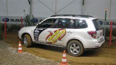 Motorshow 2008 - Gallery 5 - Immagine: 133