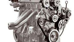 Mazda3 - Immagine: 35