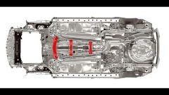 Mazda3 - Immagine: 38
