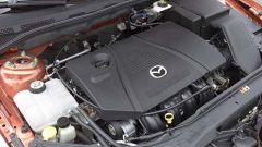 Mazda3 - Immagine: 40