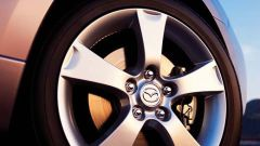 Mazda3 - Immagine: 41