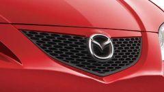 Mazda3 - Immagine: 42