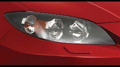Mazda3 - Immagine: 43