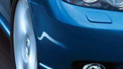 Mazda3 - Immagine: 44