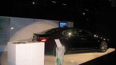 Motorshow 2008 - Gallery 5 - Immagine: 136