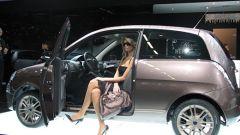 Motorshow 2008 - Gallery 4 - Immagine: 10