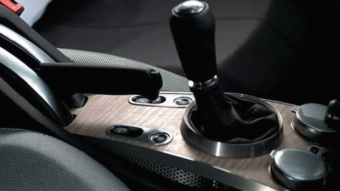Immagine 4: Lancia Fulvia Coupé
