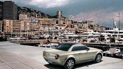 Immagine 1: Lancia Fulvia Coupé