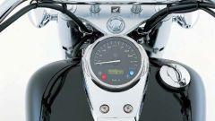 Honda Shadow 750 - Immagine: 8
