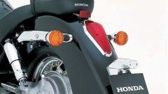 Honda Shadow 750 - Immagine: 6