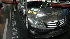 Motorshow 2008 - Gallery 4 - Immagine: 15