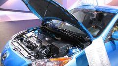 Motorshow 2008 - Gallery 4 - Immagine: 22