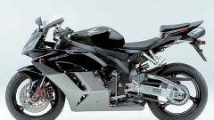 Honda CBR 1000 RR - Immagine: 10