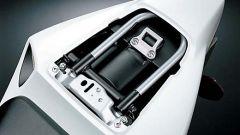 Honda CBR 1000 RR - Immagine: 4