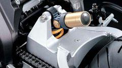 Honda CBR 1000 RR - Immagine: 3