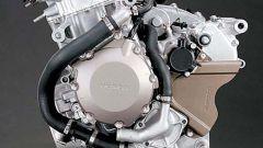 Honda CBR 1000 RR - Immagine: 16