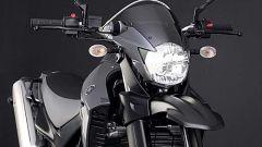 Yamaha XT 660 X - Immagine: 14