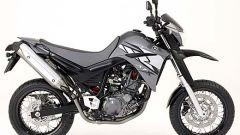 Yamaha XT 660 X - Immagine: 19