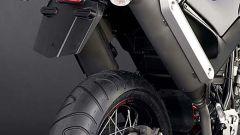 Yamaha XT 660 X - Immagine: 2