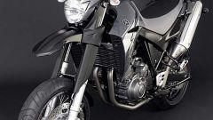 Yamaha XT 660 X - Immagine: 6