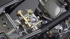 Yamaha XT 660 X - Immagine: 9