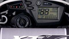 Yamaha XT 660 X - Immagine: 20