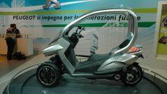 Motorshow 2008 - Gallery 4 - Immagine: 36
