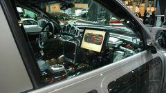Motorshow 2008 - Gallery 4 - Immagine: 38