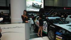 Motorshow 2008 - Gallery 4 - Immagine: 45