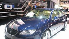 Motorshow 2008 - Gallery 4 - Immagine: 49