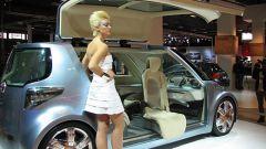 Motorshow 2008 - Gallery 4 - Immagine: 53