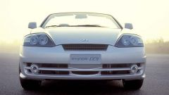 Hyundai CCS - Immagine: 2