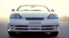 Hyundai CCS - Immagine: 7