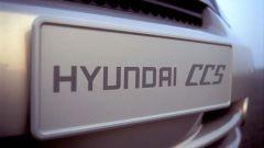 Hyundai CCS - Immagine: 8