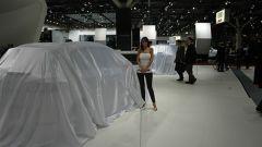 Motorshow 2008 - Gallery 4 - Immagine: 63