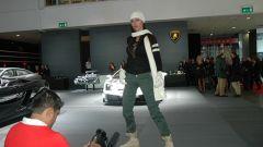 Motorshow 2008 - Gallery 4 - Immagine: 68