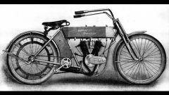 Buon compleanno Harley-Davidson - Immagine: 39