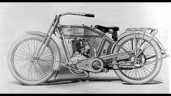 Buon compleanno Harley-Davidson - Immagine: 38
