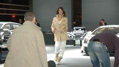 Motorshow 2008 - Gallery 4 - Immagine: 69