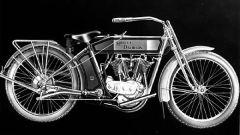 Buon compleanno Harley-Davidson - Immagine: 32