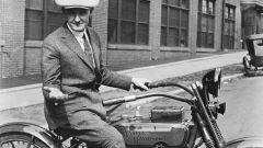 Buon compleanno Harley-Davidson - Immagine: 31