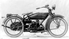 Buon compleanno Harley-Davidson - Immagine: 54