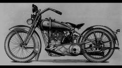 Buon compleanno Harley-Davidson - Immagine: 53