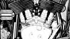 Buon compleanno Harley-Davidson - Immagine: 51