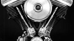 Buon compleanno Harley-Davidson - Immagine: 47