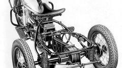 Buon compleanno Harley-Davidson - Immagine: 46